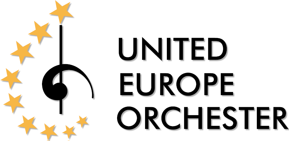 Logo UEO